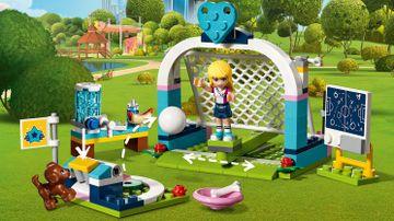 41330 Stephanies Soccer Practice