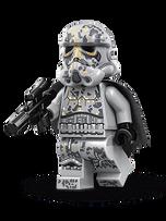 Mimban Stormtrooper™ -  LEGO® Star Wars™ – Characters and Minigifures - LEGO.com