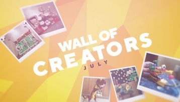Creator_LL_Wall of Creators_Jul_GL