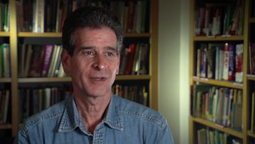 Dean Kamen Interview