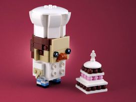 LL_BrickHeadz_Article_PastryChef_July18