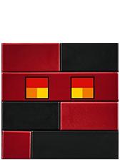 Big Magma Cube