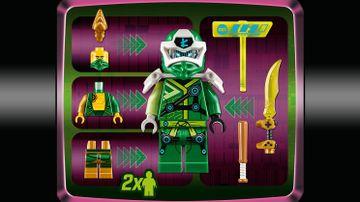 Lloyd Avatár - Játékautomata