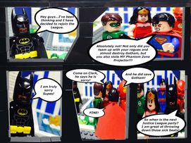 LBM Rebrick_Supermans Choice_Article_Global