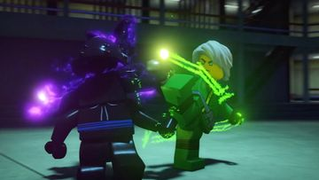 LEGO_Ninjago_CharacterVideo_LloydAction_16x9_1HY21
