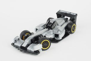 Rebrick_Mercedes AMG Silver Arrow 2027_Article_Global
