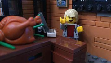 Rebrick_Lego House Dream ktd4_Video_Global