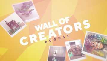 Creator_LL_Wall of Creators_Aug_GL