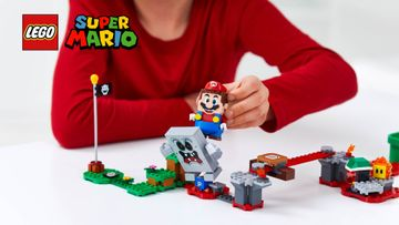71364_ShopperVideo Supermario
