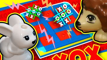 LEGOLife-video-nov20-It's Tic-Tac-Toe the LEGO® Way!