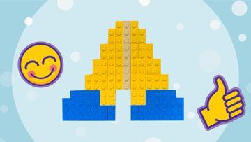 LEGOFriends-video-nov20-Thank you for...
