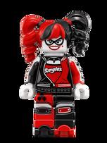 Harley-Quinn2019