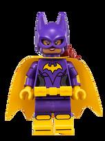 Batgirl2019