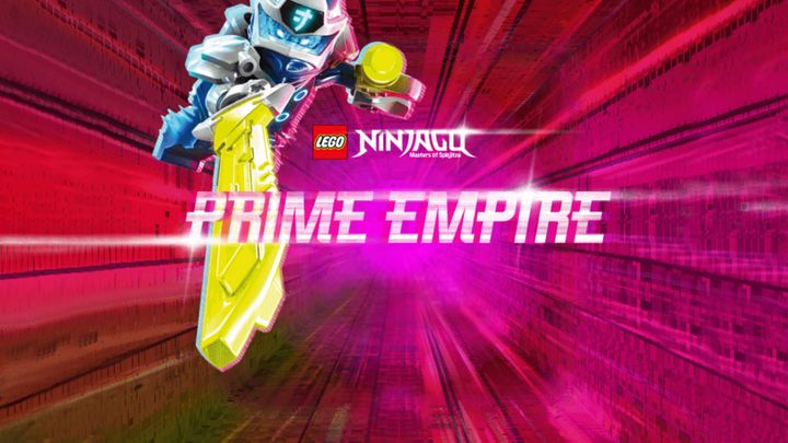 Ninjago-CTA-May20-Prime Empire Game