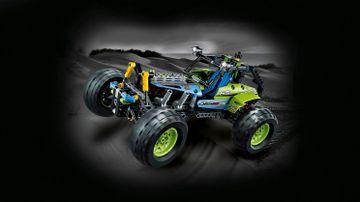 42037 Formula Off Roader