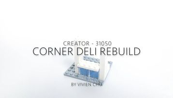 Rebrick_Creator_My CornerDeli Rebuild_Global