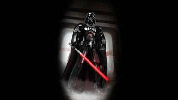 Dark Vador™