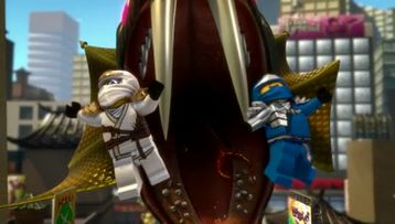 TVCOM_Ninjago_Video_Episode 14 Darkness Shall Rise
