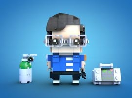 LL_BrickHeadz_Article_Me As EMT_July18