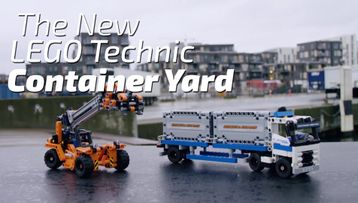 Technic_LL_ContainerYard42062_Video_Global