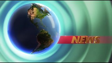 LEGO® News Show with Breaking News