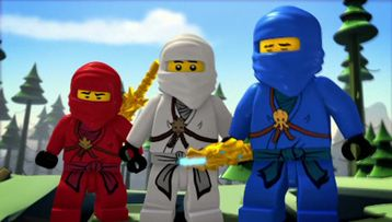 TVCOM_Ninjago_Video_Episode 3 Snakebit_Global_May18