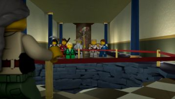 TVCOM_Ninjago_Video_Episode 21 The Day NINJAGO Stood Still