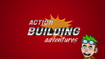 Action Building Adventures