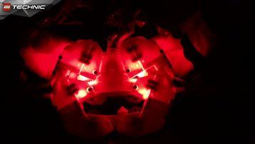 Technic_LL_Halloween pumpkin_video_global