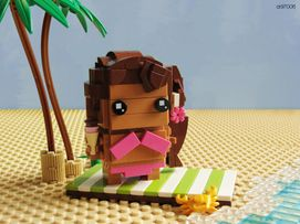 LL_BrickHeadz_Article_MeInSummer_July18