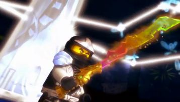 TVCOM_Ninjago_Video_Episode 24 The Last Hope