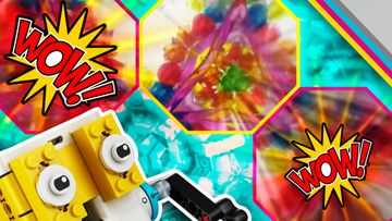 LEGOLife-Video-May20-A Kaleidoscope of Wonder!