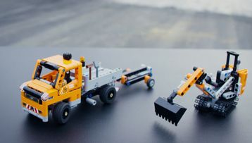 Technic_LL_RoadworkCrew42060_video_global