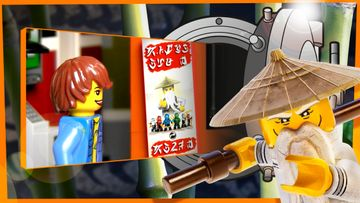 LEGOLife-Video-Sep20-Max Meets the Ninja!