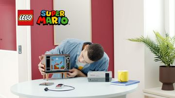 71374_ShopperVideo Supermario
