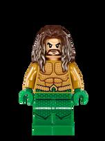 Aquaman2019