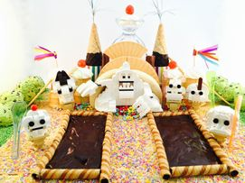 Rebrick_We All Scream For Ice Cream_Article_Global