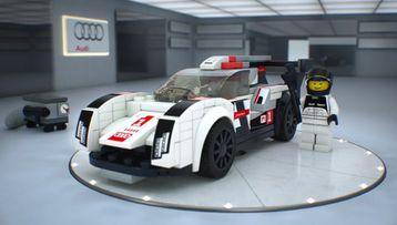 75872 Audi R18