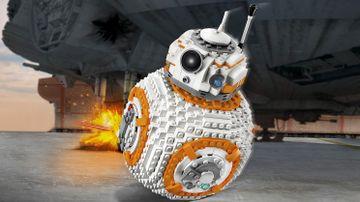 BB-8™