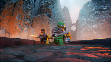 Ninjago-Video-Apr20-Choose the Path-dragon