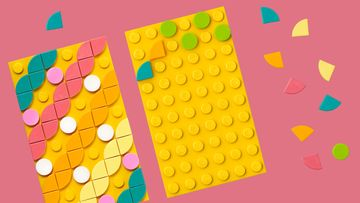 UK-DOTS-Video-LEGO® DOTs design competition