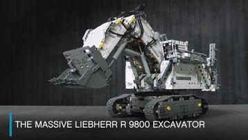 42100 Liebherr Explainer Video