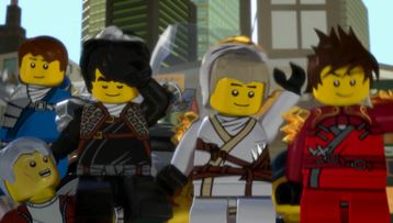 TVCOM_Ninjago_Video_Episode 18 Childs Play