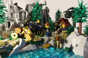 LL_RebrickCity_Article_OutOfLuck_Global_Apr18