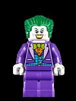 The Joker2019