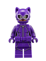 Catwoman2019