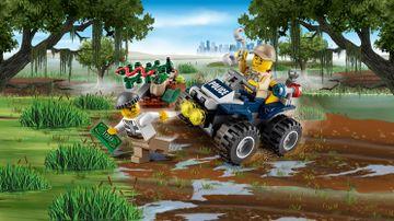 60065 ATV Patrol