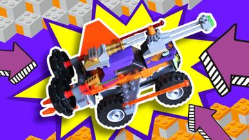 LEGOLife-Video-Apr20-The Ultimate Space Ride!