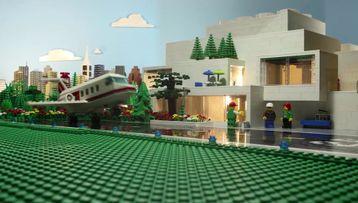 Rebrick_LEGO Trip_Video_Global