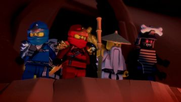TVCOM_Ninjago_Video_Episode 11 All of Nothing_Global_May18